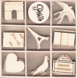 Houten ornamentbox 1578 paris   Artemio