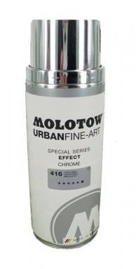 Spuitbus special series effect | Molotow