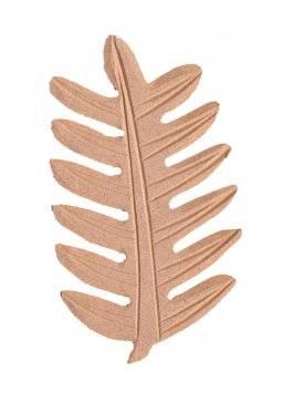 Mdf ornament 952 grote bladeren | Pronty