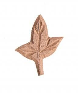 Mdf ornament 342 blaadje | Pronty