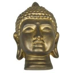 Gietmal buddha 36-013-000 | Rayher