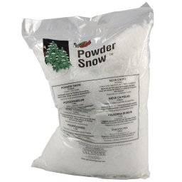 Decoratie sneeuw 2 liter | Rayher