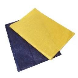 Japans zijdepapier op rol | Rayher