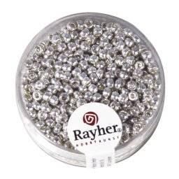 Borduurkralen 2.6mm 14-068 | Rayher