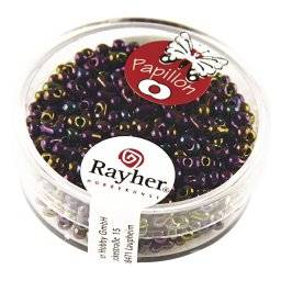 Papillon rocailles 14-142 | Rayher