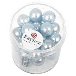 Renaissance glasparels 14-403 | Rayher
