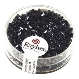 Glasstiften zilverkern 14-301 | Rayher