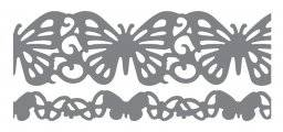 Advantedge cardridge butterfly | Fiskars