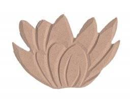 Mdf ornament 957 kropsla | Pronty