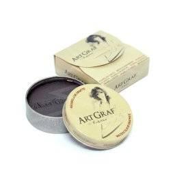 Artgraf aquarel grafiet 20 gram | Viarco