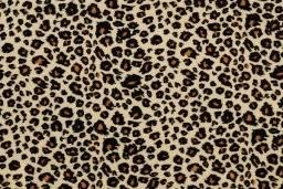 Pluche cheeta 35x50 cm