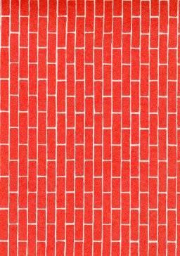 Steentjespapier 185601 | Haza