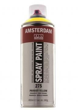 Amsterdam spraypaint 400ml | Talens