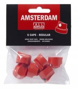 Amsterdam spraycaps regular | Talens