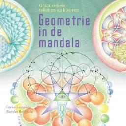 Geometrie in de mandala | Akasha