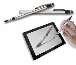 Vitro tablet brush | Da vinci