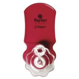 Quilling crimper 71-989-000 | Rayher