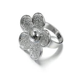 Ring model bloem 2278-127 | Knorr prandell