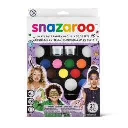 Face paint party set 1180100 | Snazaroo