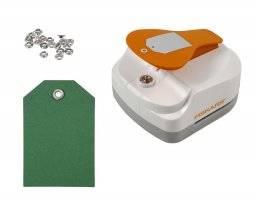 Pons tag maker 9751 | Fiskars