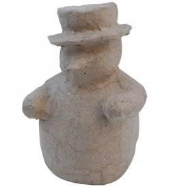 Ecoshape sneeuwpop ap104 | Decopatch