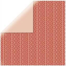 Origami papier barok | Rayher
