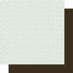 Origami papier bloesem   Rayher