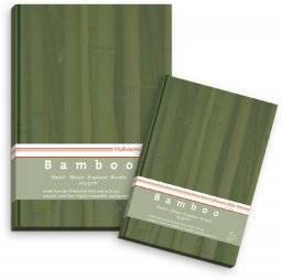 Bamboo sketch dummy | Hahnemuhle