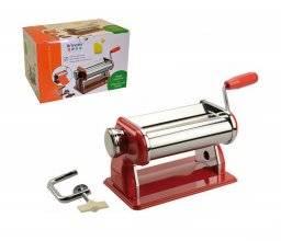Pastamachine voor fimoklei 2081 | Artemio