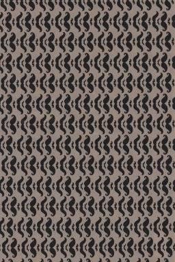 Gluepatch papier 641034 snorren
