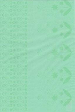 Gluepatch papier 641037 mint
