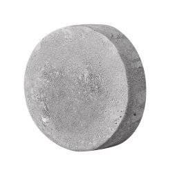 Gietvorm voor beton rond | Rayher