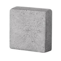 Gietvorm voor beton vierkant | Rayher