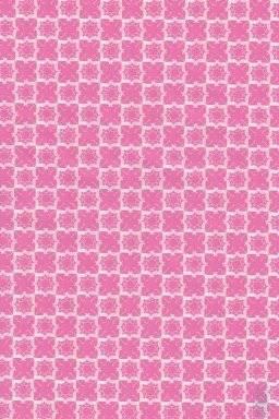 Gluepatch papier 641043 roze