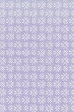 Gluepatch papier 641045 paars
