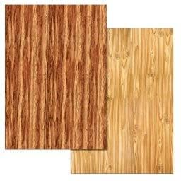 Variokarton 308.640 houtstruct.