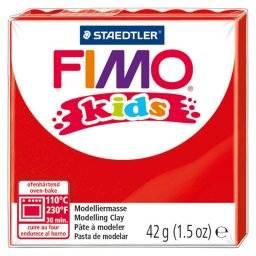 Fimo kids 42gr | Staedtler