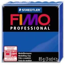 Fimo professional 85gr | Staedtler
