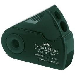 Puntenslijper 9000 582800   Faber castell