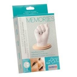 Gietset memories 2704.010 | Hobby time
