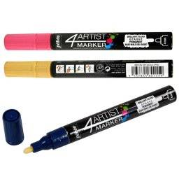 4artist marker 4mm | Pebeo