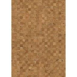 Kurkstof 30x45cm 63-012 | Rayher