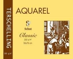 Terschelling classic 300gr p/vel | Schut