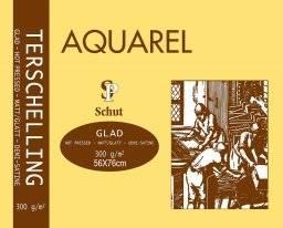 Terschelling glad 300gr p/vel | Schut