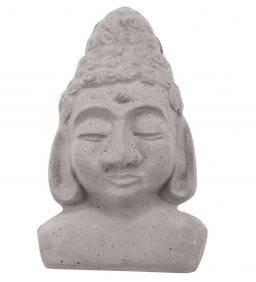 Gietmal 2702.339 buddha groot | Hobby time