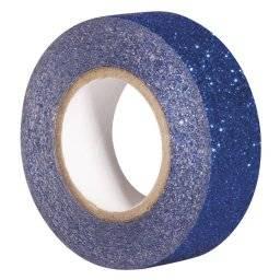 Glittertape 5mtr 59-925 | Rayher