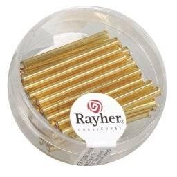 Glasstiften recht | Rayher