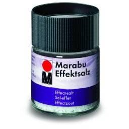 Effectzout 50gr | Marabu