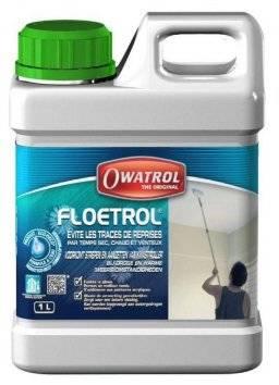 Floetrol 1ltr | Owatrol