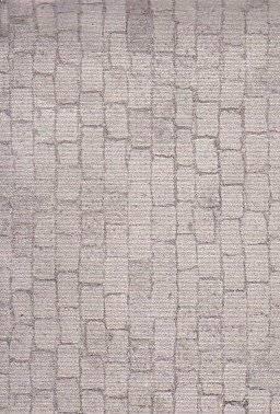 Keienpapier 185603 | Haza
